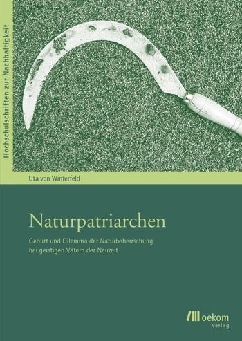 HSN 22 Naturpatriarchen