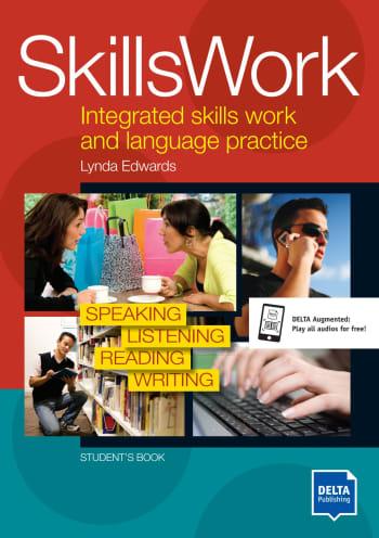Cover SkillsWork B1-C1 9783125013445
