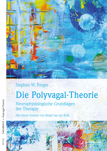 Die Polyvagal-Theorie