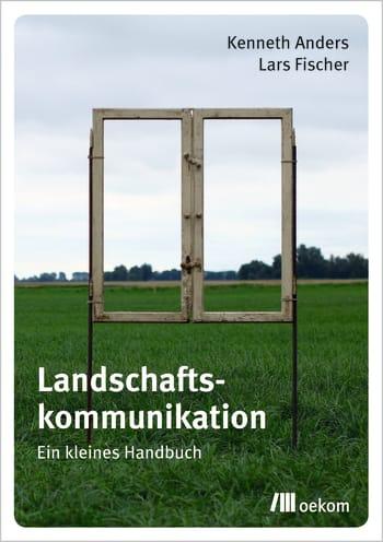 Landschaftskommunikation