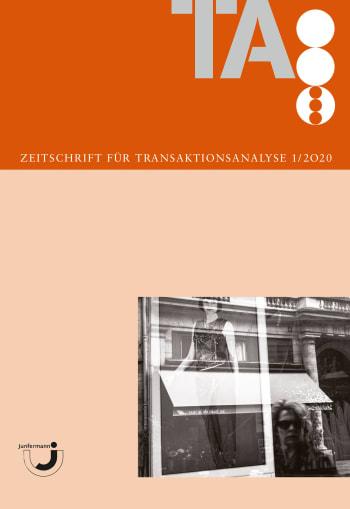 Zeitschrift für Transaktionsanalyse 1/2020