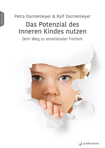 Das Potenzial des Inneren Kindes nutzen