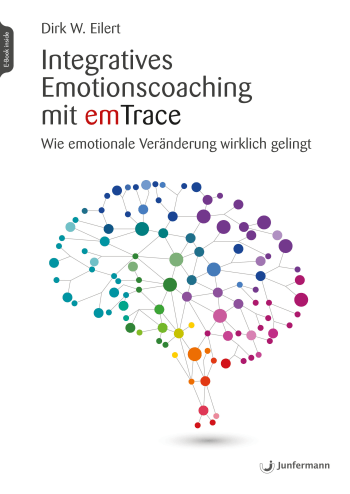 Integratives Emotionscoaching mit emTrace