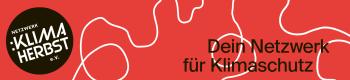 Image: 14. Münchner Klimaherbst