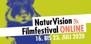 Image: NaturVision Filmfestival ONLINE