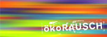 Image: ökoRausch Festival