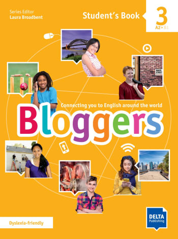 Cover Bloggers 3 9783125012066