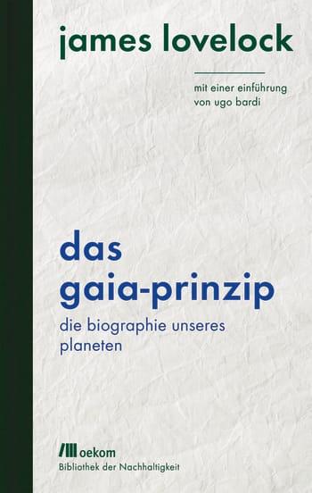Das Gaia-Prinzip