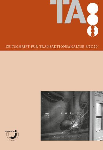 Zeitschrift für Transaktionsanalyse 4/2020