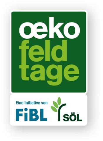 Image: Öko-Feldtage