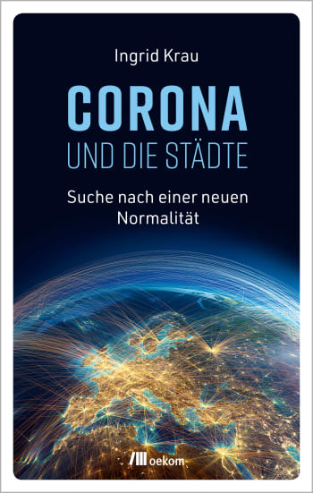 CORONA und die Städte