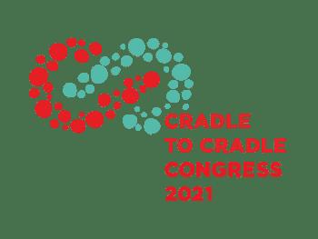 Image: Virtuell & vor Ort: Cradle to Cradle Congress 2021 – Etappe 2