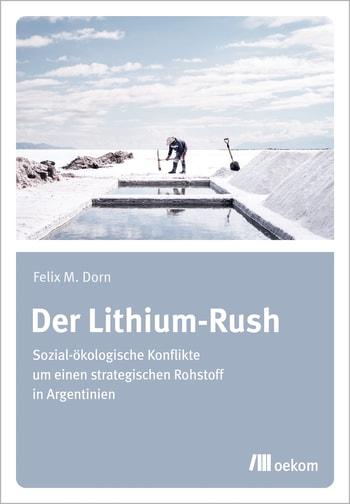 Der Lithium-Rush