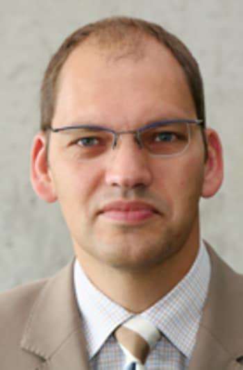 Image: Christoph Brüning