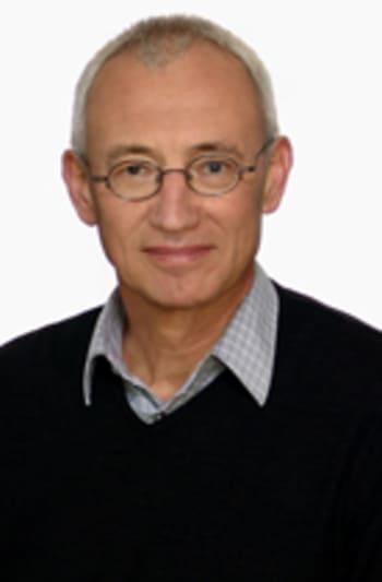 Image: Günter Berger