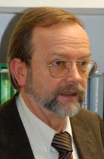 Image: Günther Heydemann