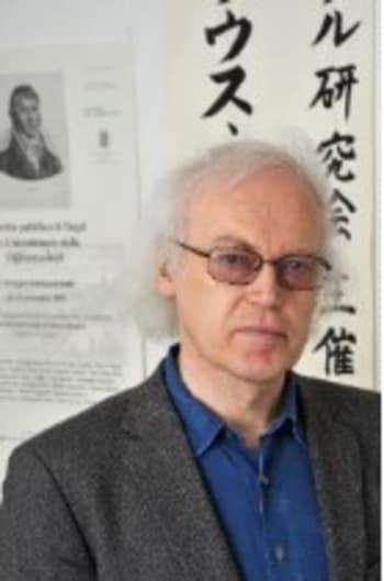 Image: Klaus Vieweg