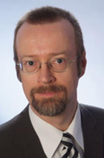 Image: Jan Ziekow