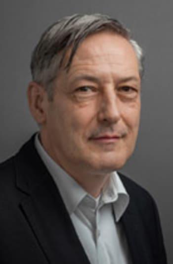 Image: Frank Schulz-Nieswandt