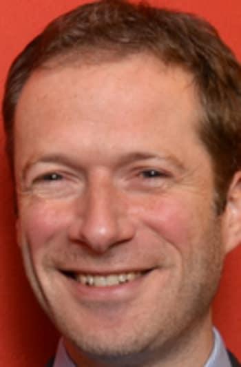 Image: Andreas von Arnauld de la Perrière