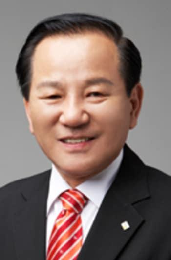 Image: Jong Hyun Seok