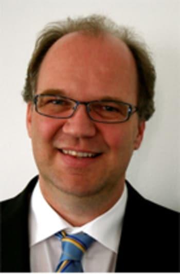Image: Dirk Heckmann