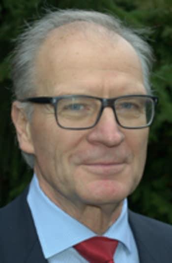 Image: Bernd Sösemann