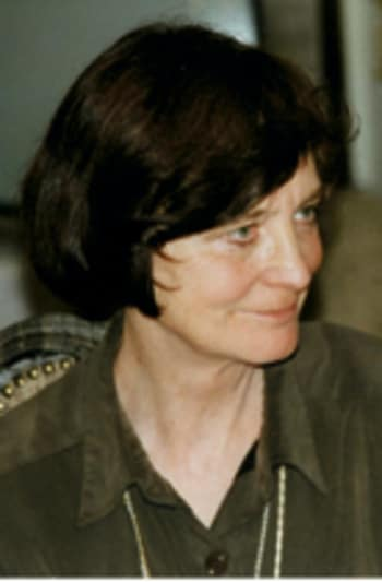 Image: Ingeborg Schüßler