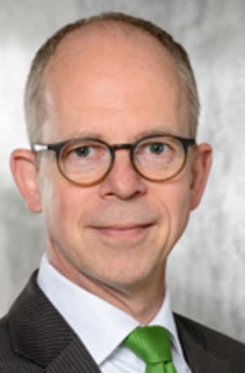 Image: Jörn Axel Kämmerer