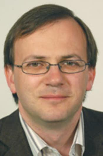 Image: Miloš Řezník