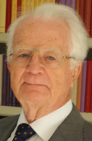 Image: Günter Herrmann
