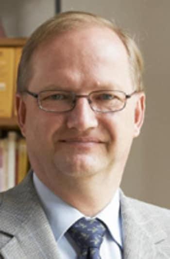 Image: Heinrich de Wall
