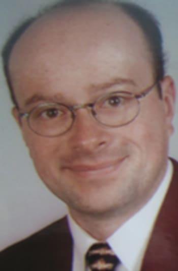 Image: Wolfgang Weiß