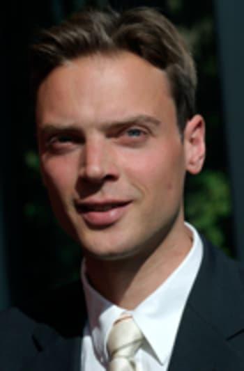 Image: Jörg Föh