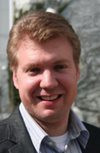 Image: Michael Möller