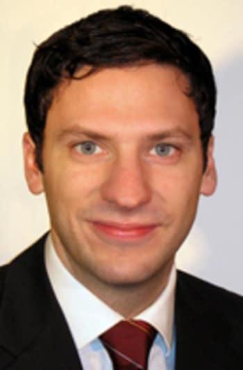 Image: Matthias K. Kühn