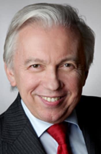 Image: Matthias Schmidt-Preuß