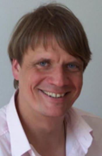 Image: Gert Armin Neuhäuser