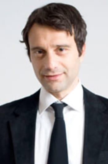 Image: Sükrü Uslucan