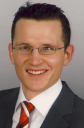 Image: Johannes Bader