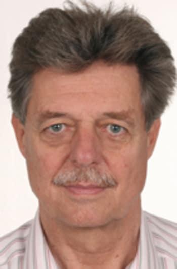 Image: Klaus-Dieter Wolfenstetter