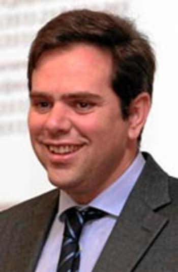 Image: Luís Pereira Coutinho