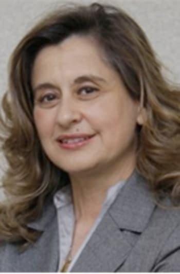 Image: Maria Fernanda Palma