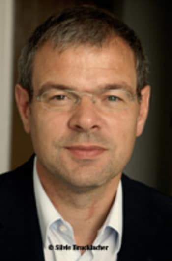 Image: Wolfgang Hellmich