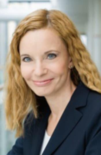 Image: Katharina Gräfin von Schlieffen
