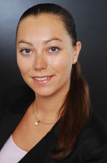 Image: Carolin Raspé
