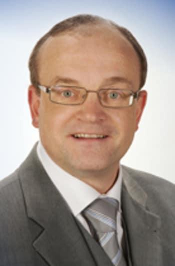 Image: Dirk Freudenberg