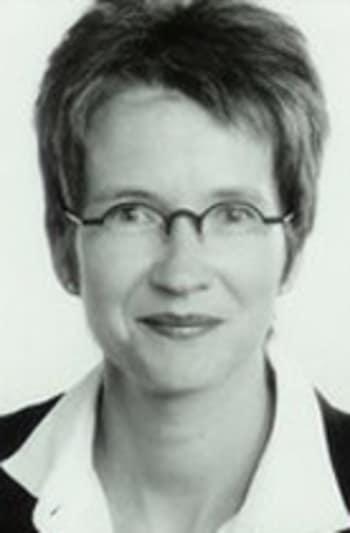 Image: Birgit Aschmann