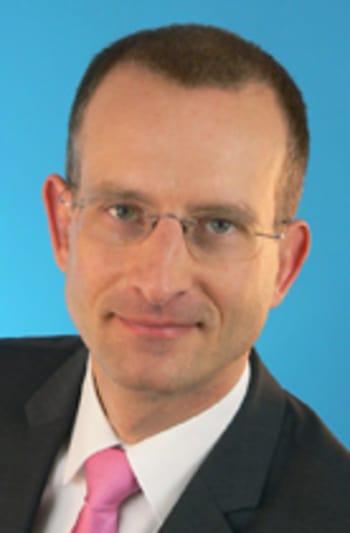 Image: Holger Wöckel