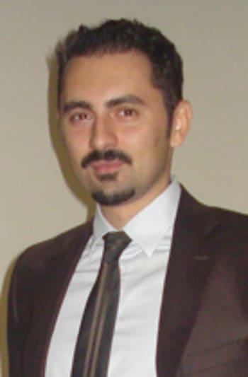 Image: Mustafa Temmuz Oğlakcıoğlu